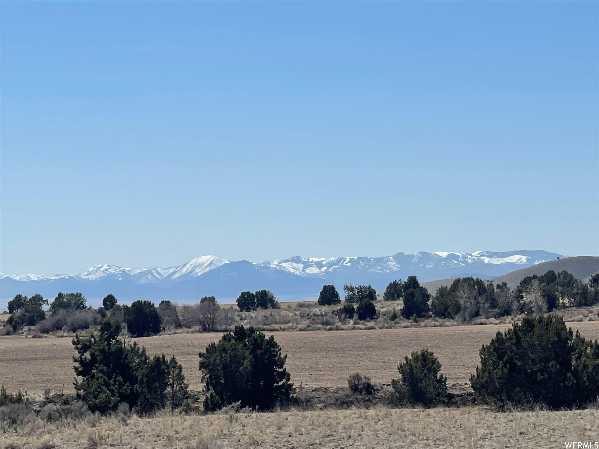 Photo of 0, Cedar Fort, UT 84013 (MLS # 1736148)