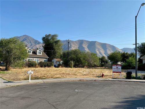Photo of 454 E 1050 S, Springville, UT 84663 (MLS # 1704149)