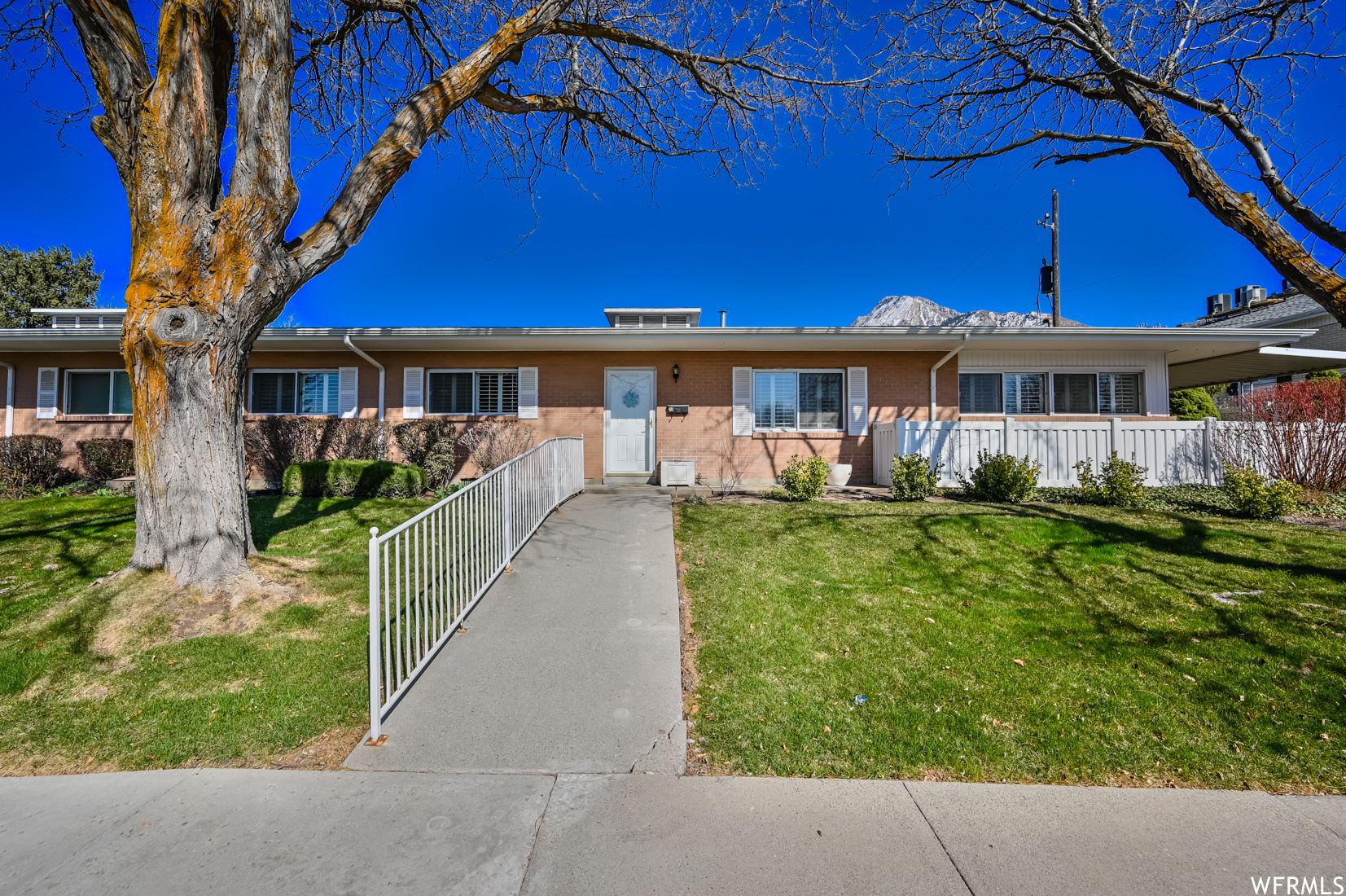 Photo of 2244 E CARRIAGE LN #74, Holladay, UT 84117 (MLS # 1733157)