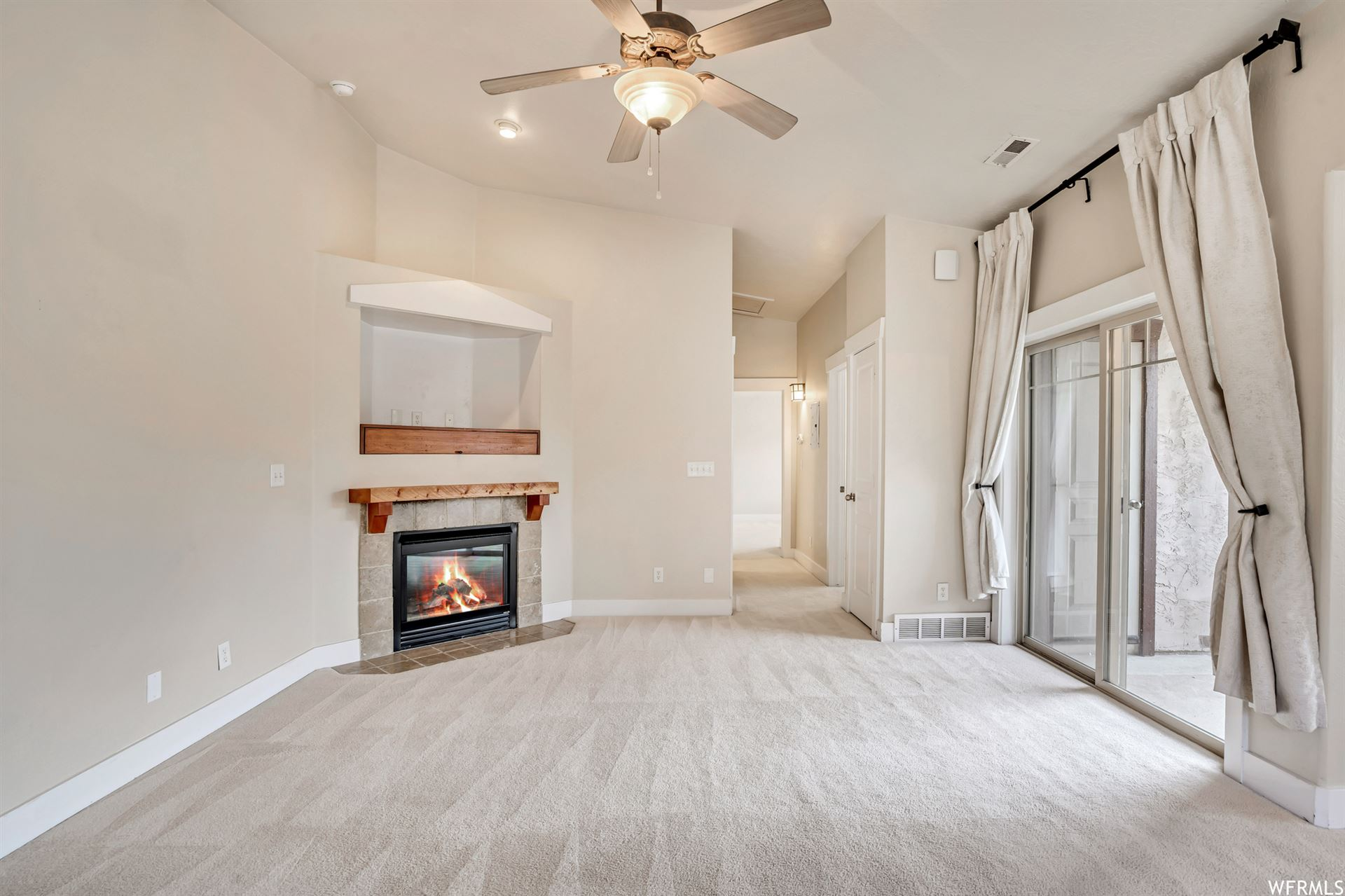 Photo of 4465 S MAYBECK PL E PL #B, Holladay, UT 84124 (MLS # 1753186)