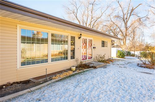 Photo of 4544 S TANGLEWOOD E DR, Holladay, UT 84117 (MLS # 1721204)