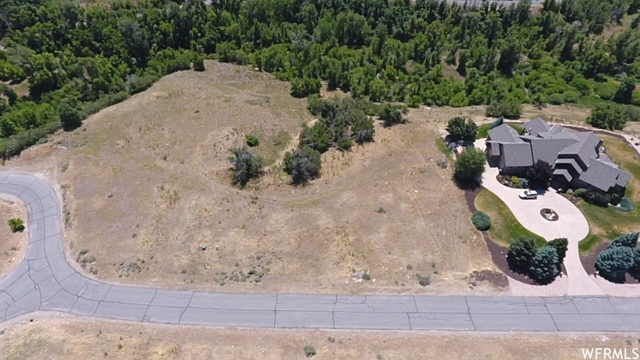 Photo of #05, Springville, UT 84663 (MLS # 1692243)