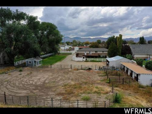 Photo of 11900 S 2646 W, Riverton, UT 84065 (MLS # 1686244)