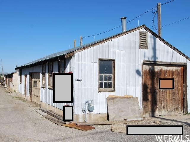 Photo of 100 S SHEEN W RD, Salem, UT 84653 (MLS # 1759254)