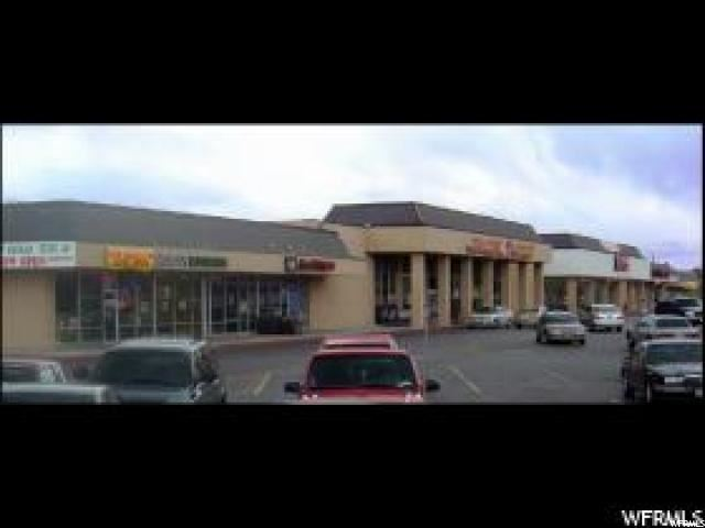 Photo of 4100 S 1700 W, Taylorsville, UT 84118 (MLS # 1430262)