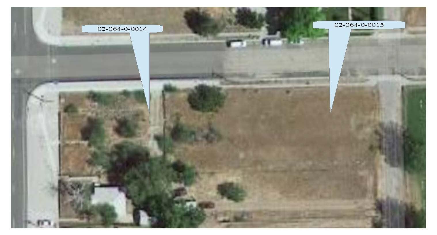 Photo of 407 S MAIN ST, Tooele, UT 84074 (MLS # 1726266)