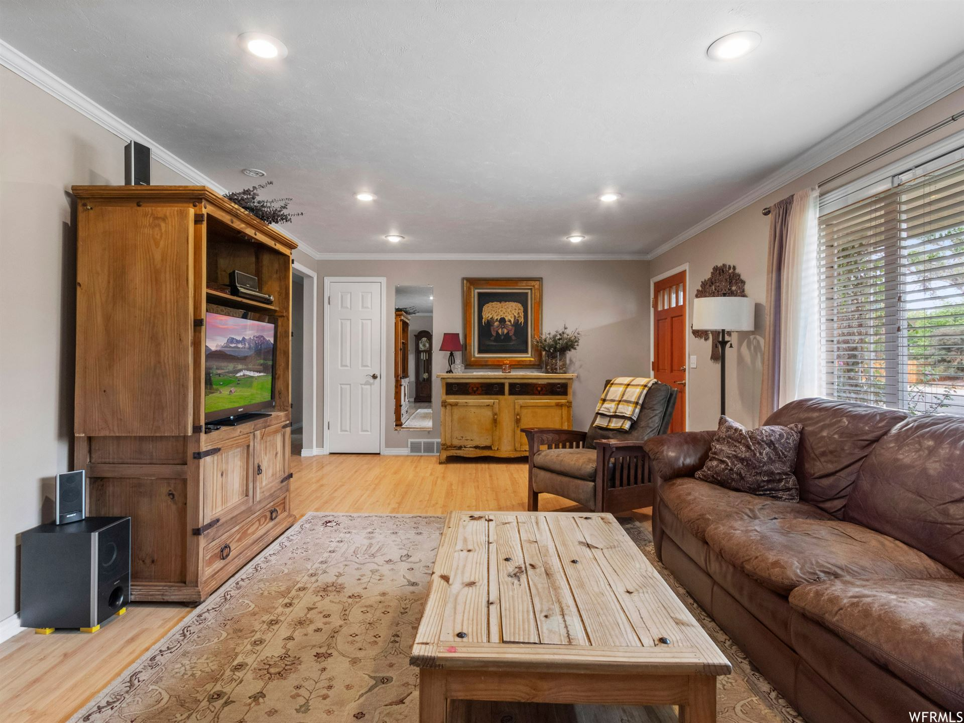 Photo of 2480 E EASTBOURNE S DR, Cottonwood Heights, UT 84121 (MLS # 1767268)