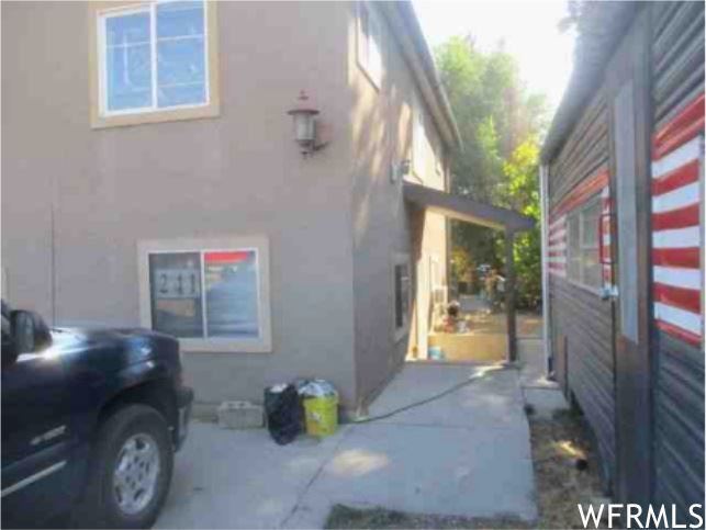 Photo of 237 W PACIFIC DR, American Fork, UT 84003 (MLS # 1710284)