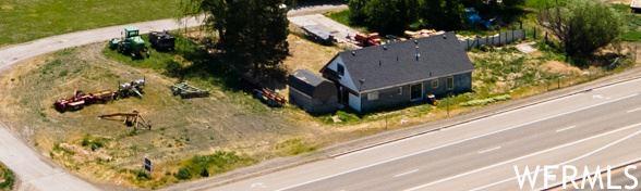 Photo of 0, Pleasant Grove, UT 84062 (MLS # 1744299)