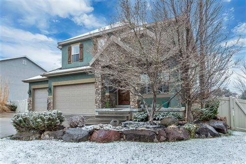 Photo of 2046 E QUARTZRIDGE DR, Sandy, UT 84092 (MLS # 1734303)