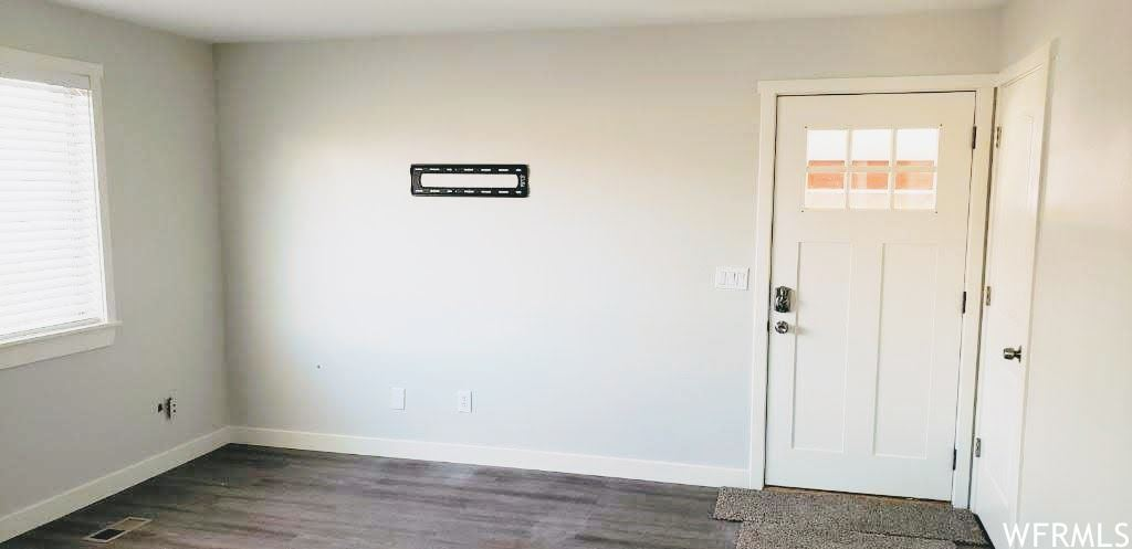 Photo of 876 S 50 E, Orem, UT 84058 (MLS # 1730313)