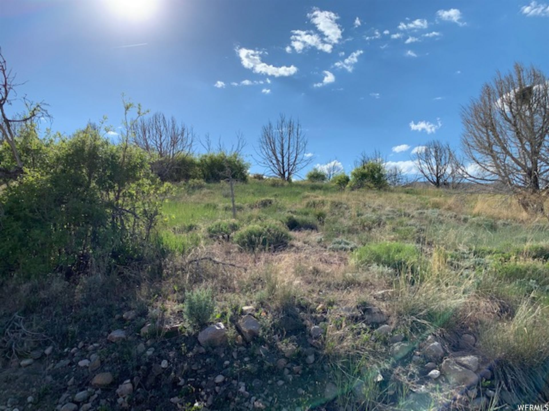 Photo of #234, Indianola, UT 84629 (MLS # 1679314)