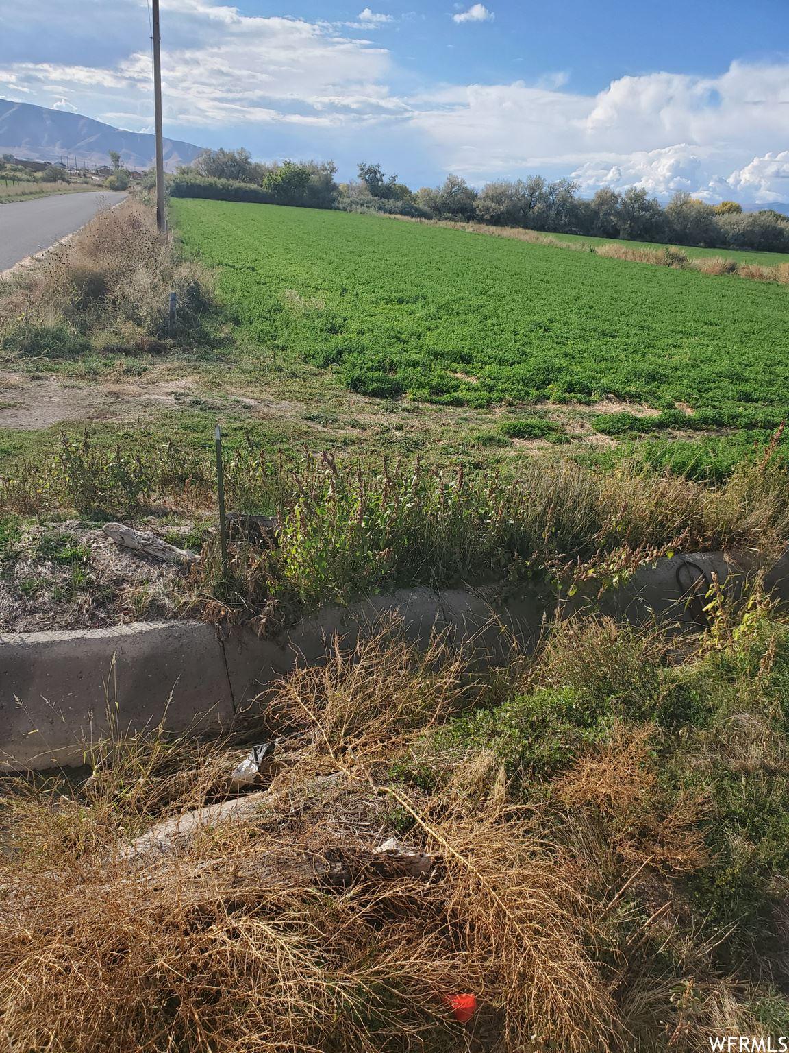Photo of 0, Palmyra, UT 84660 (MLS # 1773331)