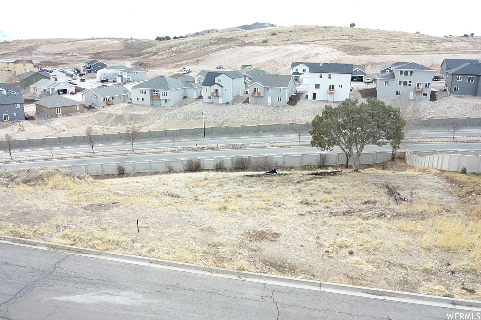 Photo of 1371 CEDAR PASS DR #265, Santaquin, UT 84655 (MLS # 1724336)