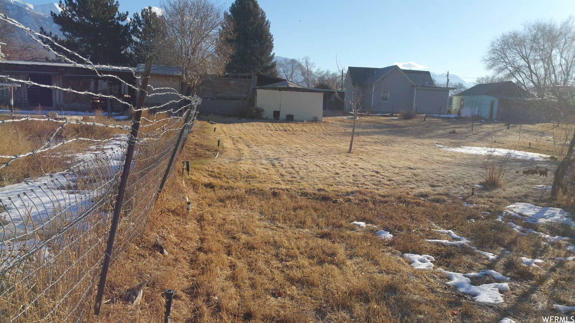 Photo of 341 N 300 E, American Fork, UT 84003 (MLS # 1720337)