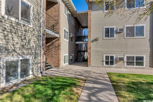 Photo of 1557 W 200 S #F201, Salt Lake City, UT 84104 (MLS # 1733339)