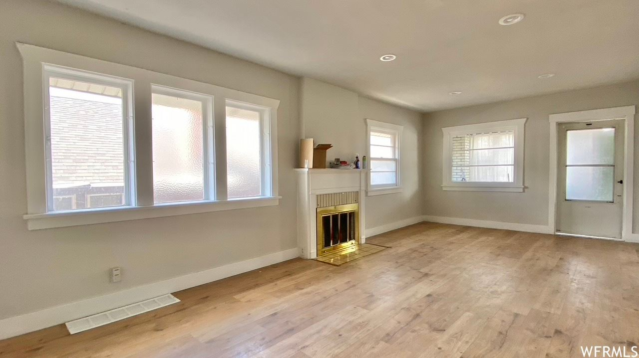 Photo of 1168 E 800 S, Salt Lake City, UT 84102 (MLS # 1731352)