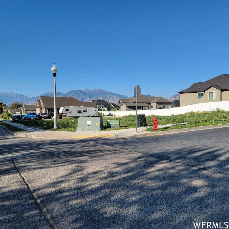 Photo of 797 S 500 E, Salem, UT 84653 (MLS # 1764371)