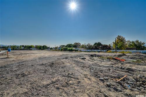 Photo of 10622 S KADEN CT, Sandy, UT 84070 (MLS # 1770372)