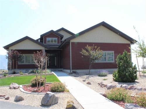 Photo of 2338 E MERCER S CIR #526, Draper, UT 84020 (MLS # 1726373)