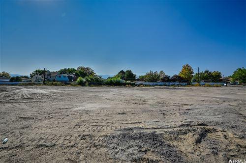 Photo of 10642 S KADEN E CT #2, Sandy, UT 84070 (MLS # 1770373)