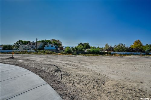 Photo of 10662 S KADEN E CT, Sandy, UT 84070 (MLS # 1770374)