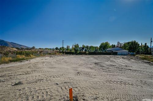 Photo of 10672 S KADEN E CT, Sandy, UT 84070 (MLS # 1770375)