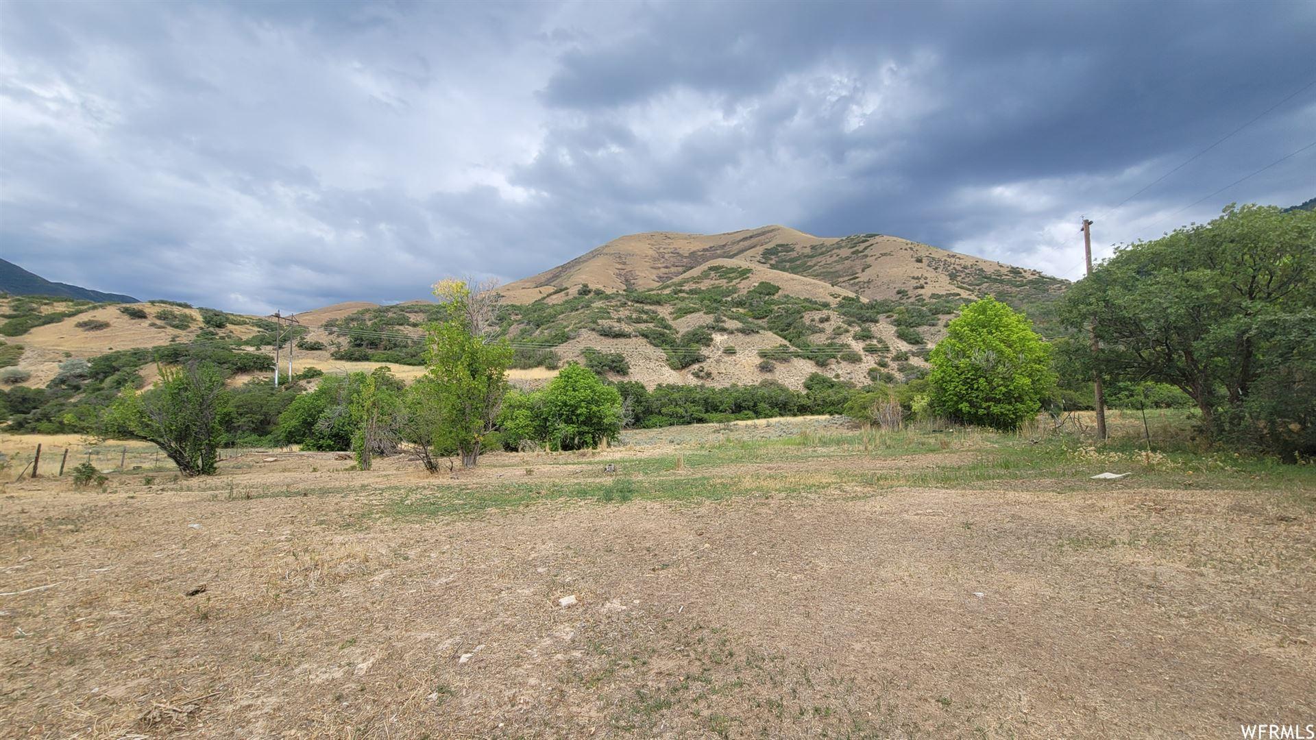 Photo of 550 N 2000 E, Mapleton, UT 84664 (MLS # 1759376)