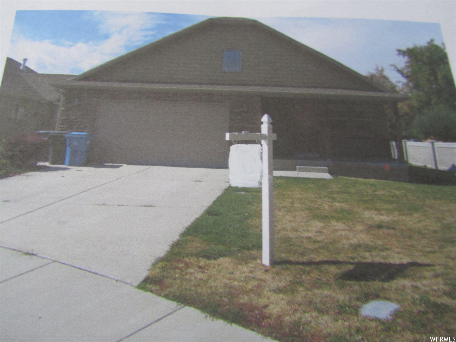 Photo of 522 S 360 E CIR, American Fork, UT 84003 (MLS # 1775391)