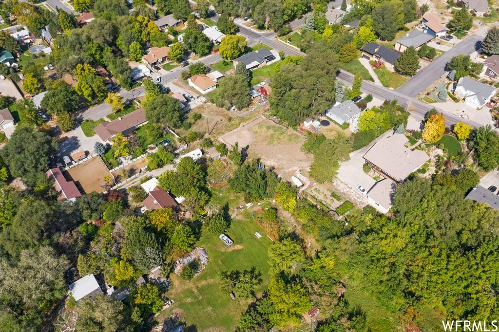 Photo of 312 N 800 E, Springville, UT 84663 (MLS # 1772392)