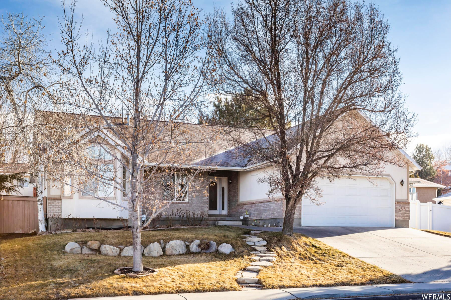 Photo of 1695 S 400 W, Orem, UT 84058 (MLS # 1721401)