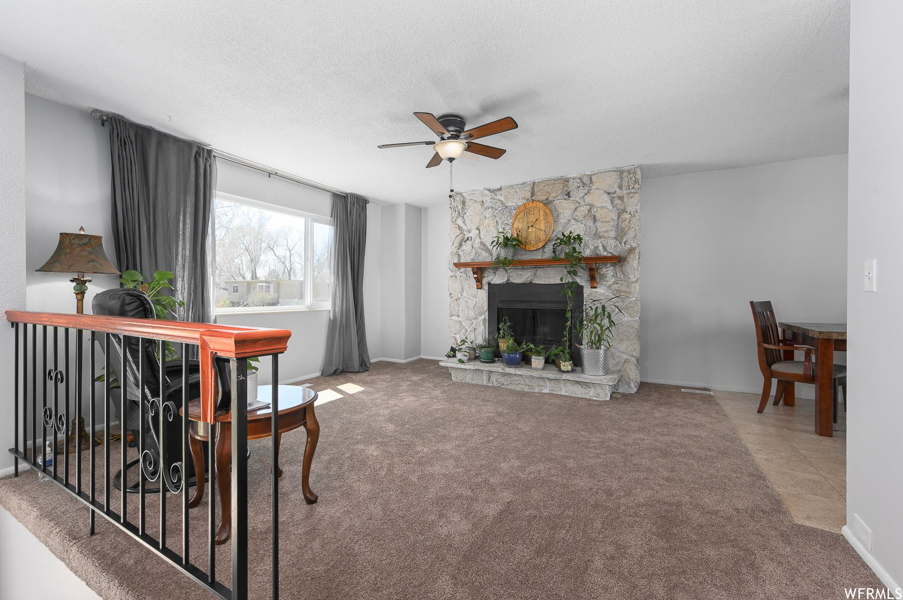 Photo of 7147 S 350 E, Midvale, UT 84047 (MLS # 1733413)