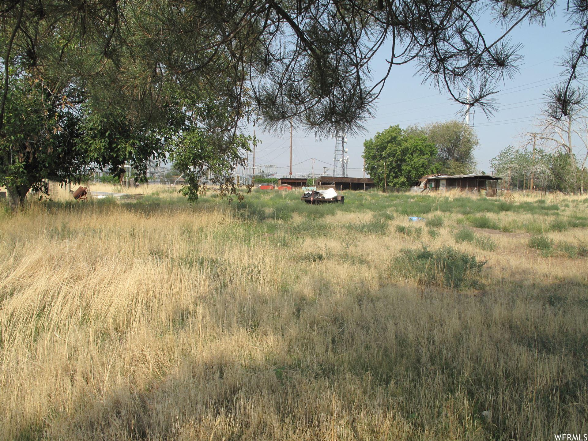 Photo of 5700 S 800 W, Murray, UT 84123 (MLS # 1765431)