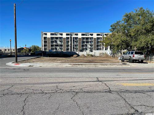 Photo of 4344 S MAIN W ST, Murray, UT 84107 (MLS # 1775437)
