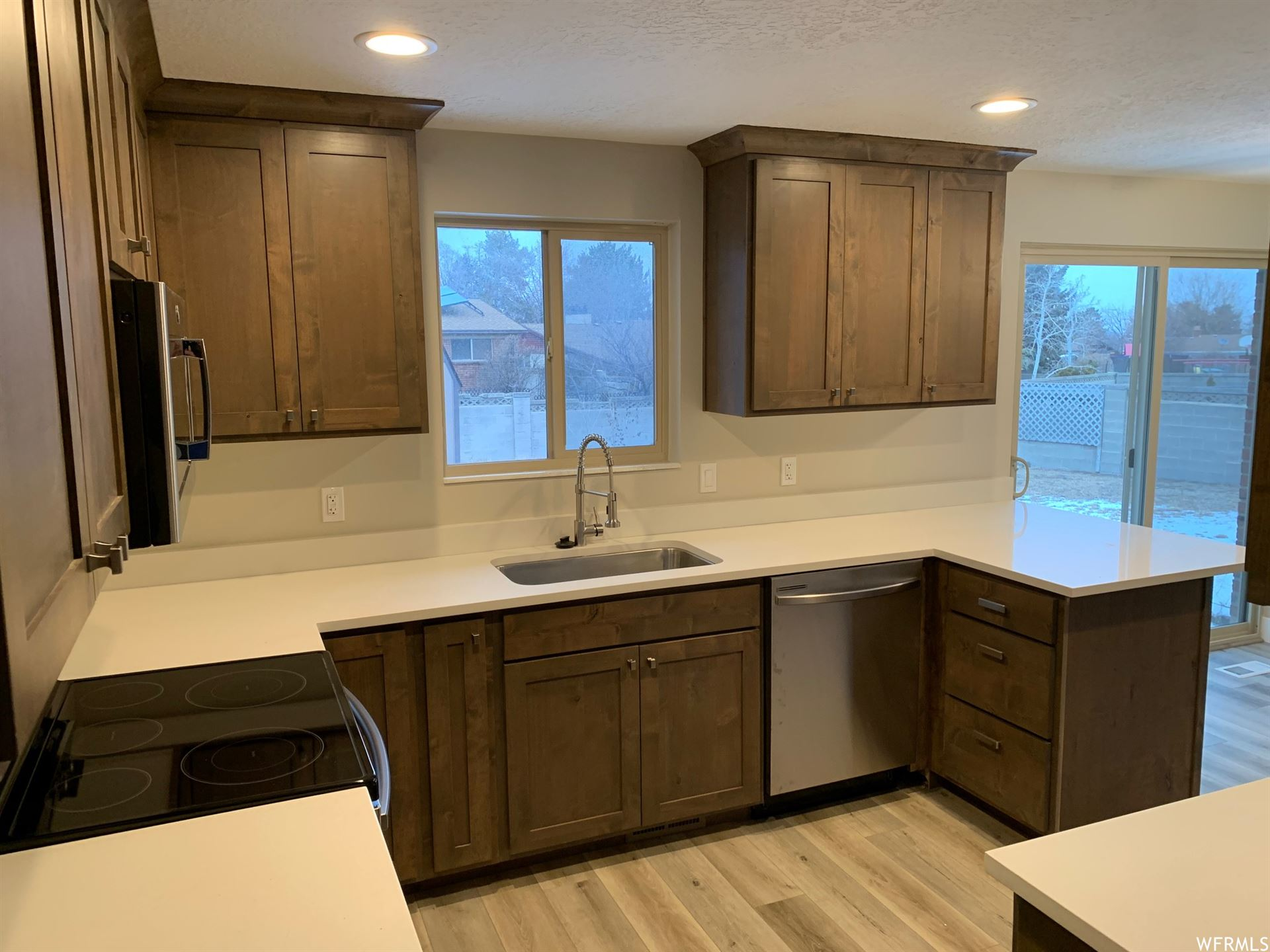 Photo of 4370 S DENO DR, West Valley City, UT 84120 (MLS # 1727449)