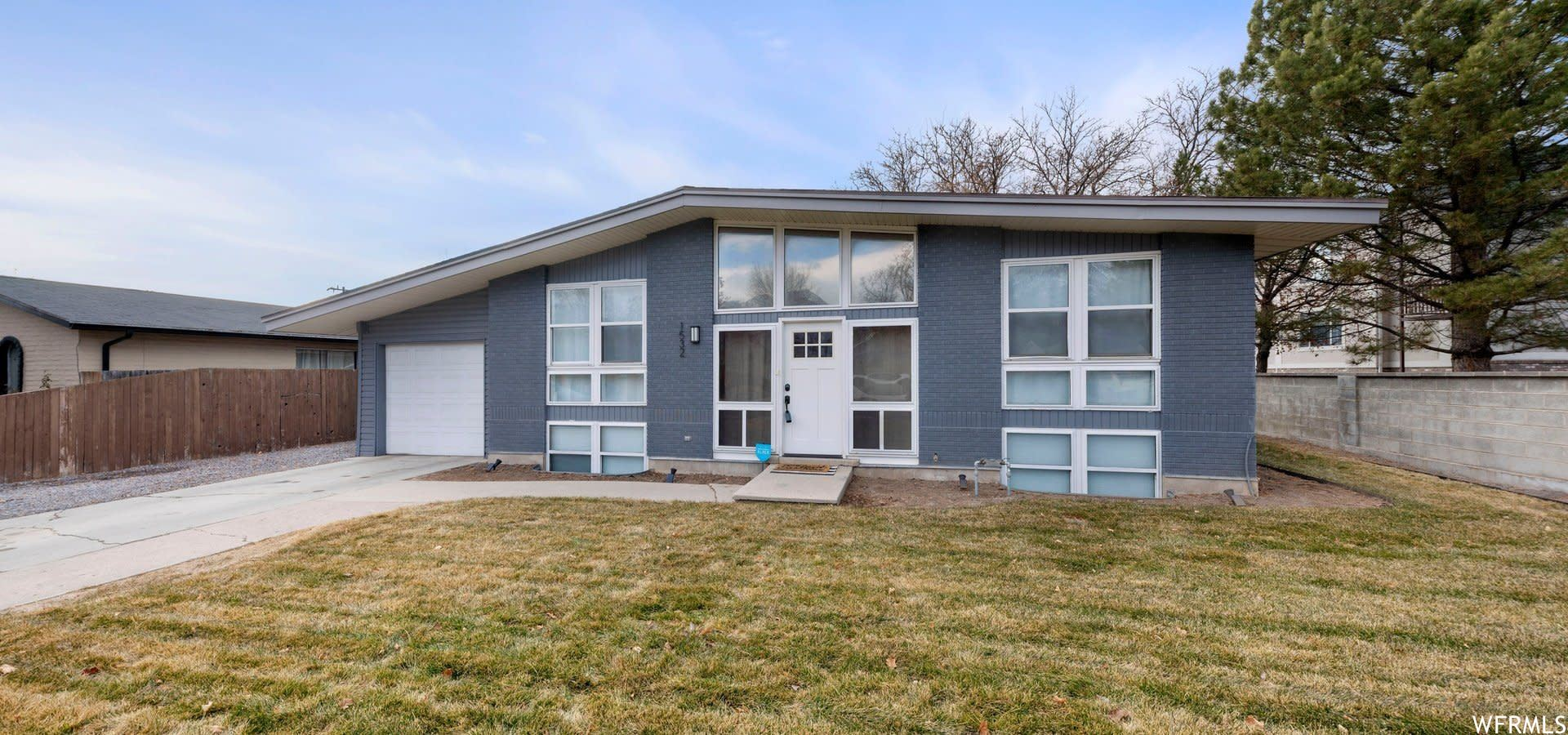 Photo of 1532 S 200 E, Orem, UT 84058 (MLS # 1721462)