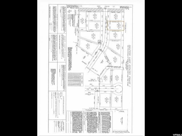 Photo of 1767 S 4175 W #8, Ogden, UT 84401 (MLS # 1655475)