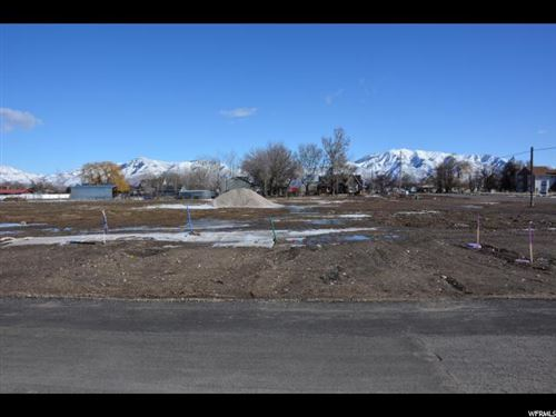 Tiny photo for 1784 S 4175 W #10, Ogden, UT 84401 (MLS # 1655479)