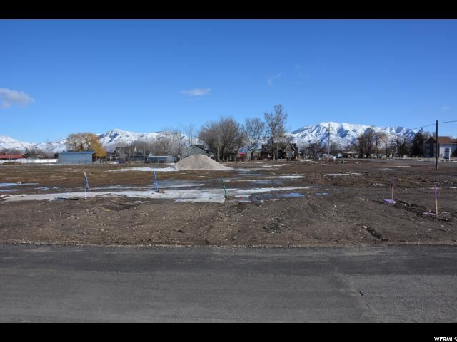 Photo for 1784 S 4175 W #10, Ogden, UT 84401 (MLS # 1655479)