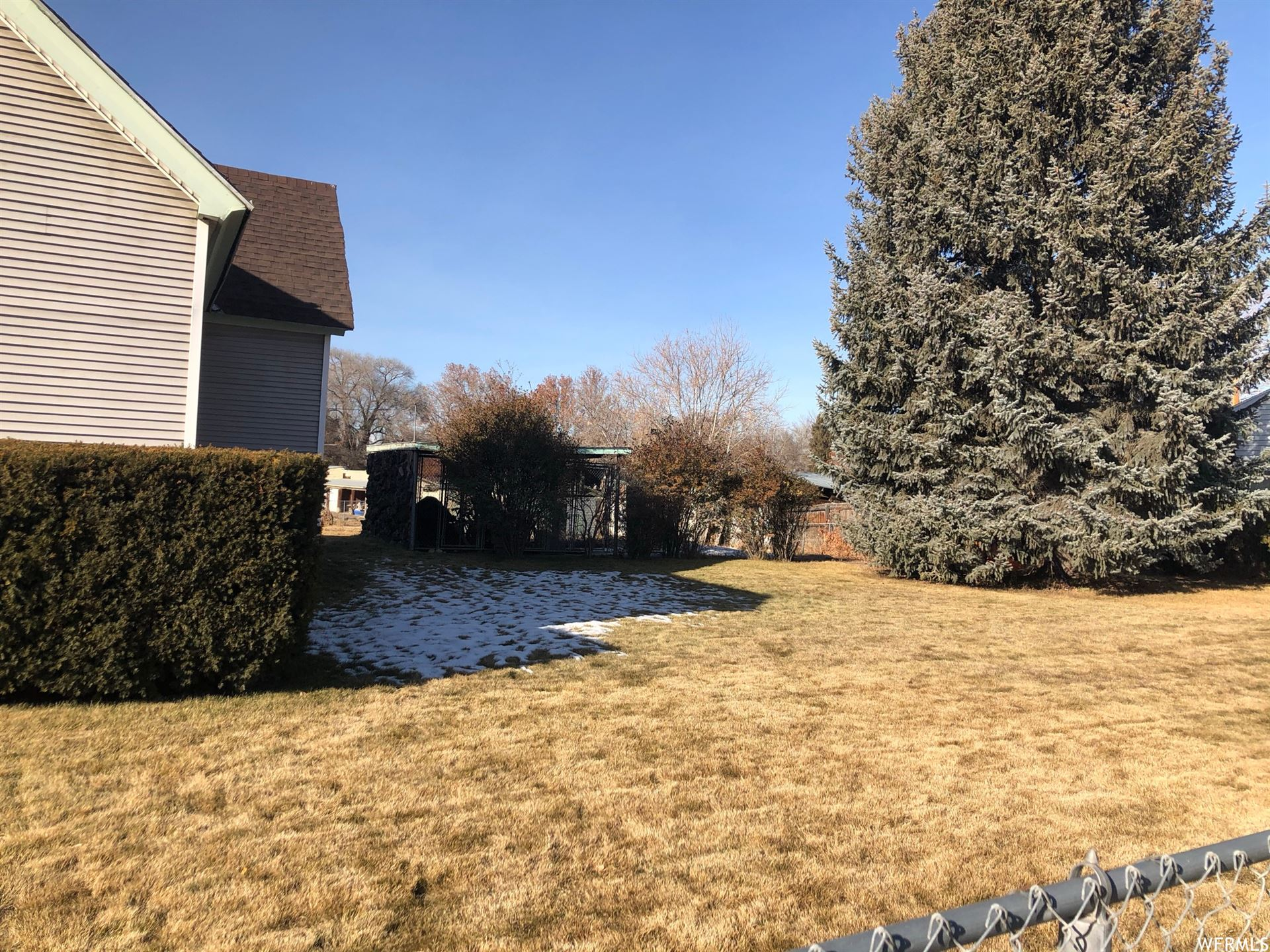 Photo of 341 N 300 E, American Fork, UT 84003 (MLS # 1724483)