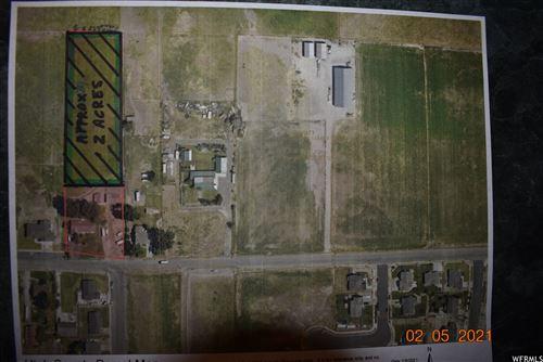 Photo of 481 E 400 N, Salem, UT 84653 (MLS # 1723489)