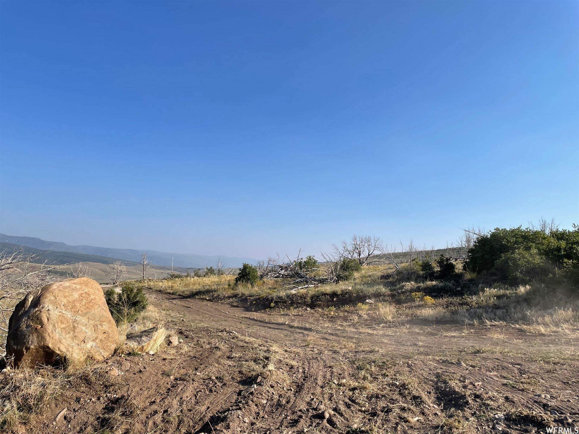 Photo of 14 J15, Indianola, UT 84629 (MLS # 1768489)