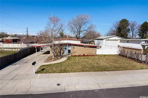 Photo of 9162 S 510 E, Sandy, UT 84070 (MLS # 1734494)