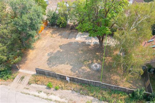 Photo of 100 N 200 E, Pleasant Grove, UT 84062 (MLS # 1761497)