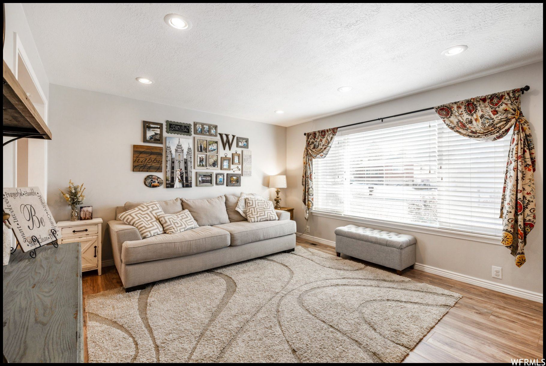Photo of 607 E CONNIE S DR, Midvale, UT 84047 (MLS # 1727515)