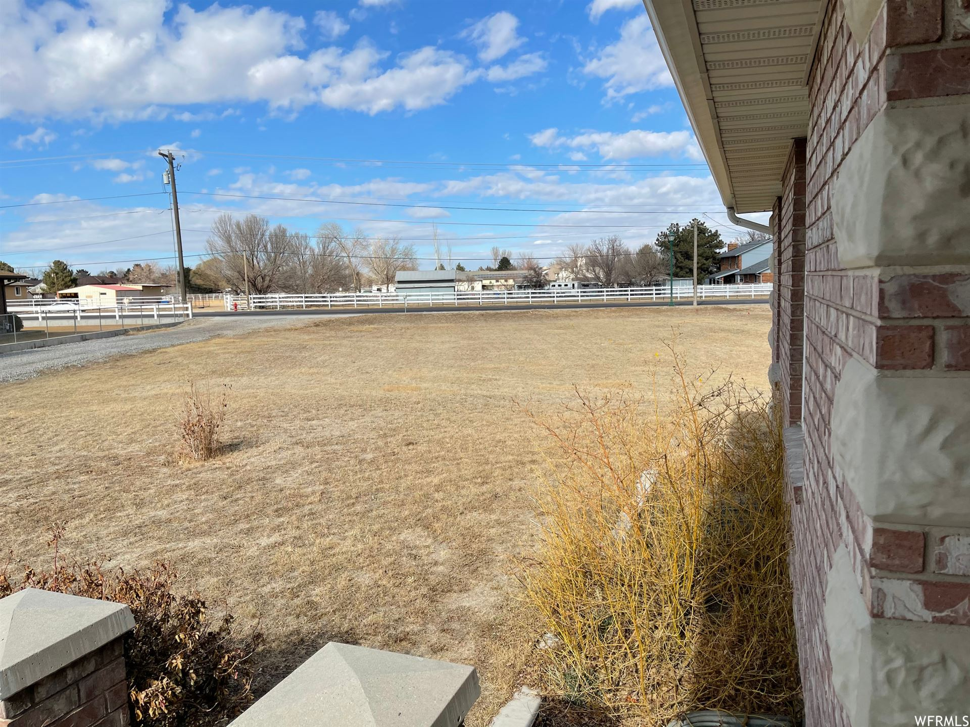 Photo of 2029 W 11800 S, Riverton, UT 84065 (MLS # 1724521)