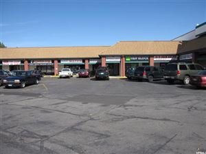 Photo of 4700 S 2700 W, Taylorsville, UT 84118 (MLS # 1427522)