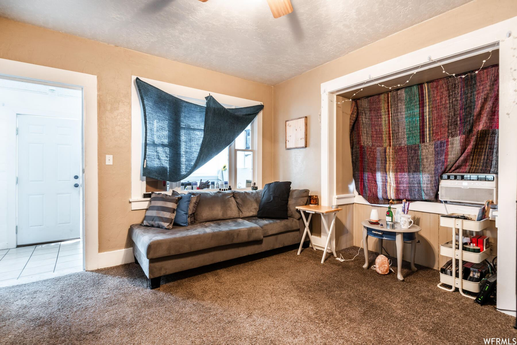 Photo of 620 W 2ND S AVE, Midvale, UT 84047 (MLS # 1767536)