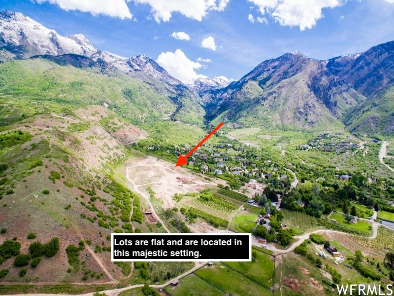 Photo of 1550 N ELIZA CIR #41, Alpine, UT 84004 (MLS # 1775545)