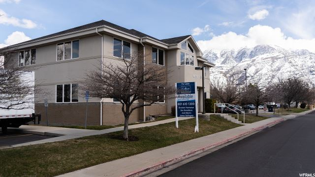 Photo of 843 E 1200 S, Orem, UT 84097 (MLS # 1662553)